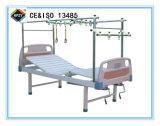 (A-146)二重機能Orthopedicsの牽引のベッド
