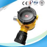 固定インストールが付いているポイントタイプ可燃性の有毒ガスの探知器