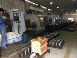 Pièces de pompe hydraulique de KOMATSU PVD-1b-32p