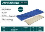 Циновки кровати раздувной воды PVC плавая плавая
