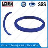 Ai/P6 type la poussière de cylindre hydraulique/joint de grattoir/essuie-glace