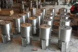 Wasser-Brunnen-Pumpen-Teile für Garten, Wasser-Brunnen-Strahl im Garten, Wasser-Brunnen-Garten-Strahl