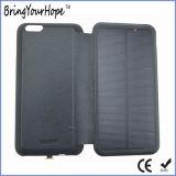 プラスiPhone 6のための4200mab太陽電池の箱(XH-PB-132)