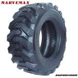 neumático radial del neumático OTR del cargador de 20.5r25 20.5r2535/65r33L-5