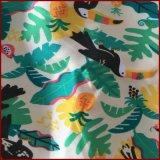 Pelle della pesca di Microfiber stampata vario colore per gli Shorts della spiaggia dei bambini del bambino dei capretti