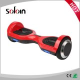 2車輪36V 300Wのスマートな自己のバランスの電気スクーター(SZE6.5H-2)