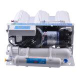 Очиститель воды обратного осмоза с индикацией цифров TDS