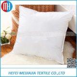 Оптовое высокое качество и дешевая подушка хода Microfiber