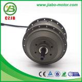 Jb-75A 36V 250W E 자전거 무브러시 소형 뒷 바퀴 설치된 모터
