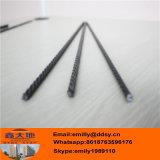 Провод PC Swrh 82b 8.0mm