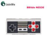 8bitdo Nes30 고전적인 판 무선 관제사 게임 패드