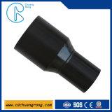 中国からのHDPEの配管の減力剤の付属品