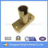 Parti di giro personalizzate di CNC di alta qualità per il sensore