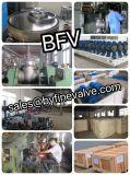 شكّل صاحب مصنع الصين [ونزهوو] فولاذ [أنس] [غت فلف] معياريّة
