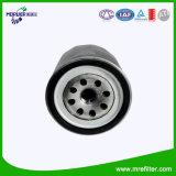 Autoteil-Schmierölfilter 8-94114585-0 für japanisches Isuzu Auto
