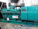 Générateur diesel industriel de Cummins Kta50 1625kVA