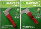 Инструмент Graden ножа ножа сада ножа какаа стальной