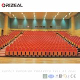 Стулы театра сбор винограда Orizeal (OZ-AD-229)