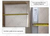Sw-Cj-2D vertikaler Druckluftversorgung-sauberer Prüftisch