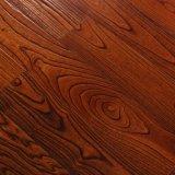 houten Bevloering van de Ingenieur van de Rook van 1518mm de Eiken