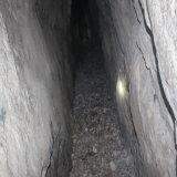 Sulfate de baryum normal utilisé par enduit de poudre de la poudre 96%+ Baso4 de la vente en gros 3000mesh d'usine de la Chine (XM-BA37)