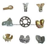 Accessori galvanizzati dell'armatura di Ringlock