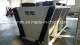 Sistema de condensação de ar frio tipo Hotsale V