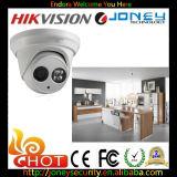 Hikvision 3 MP 통신망 소형 돔 사진기 Poe IP 사진기 (Ds 2CD2332 나)