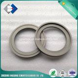 Yg15 Hartmetall Rolls für kalte verstärkte Stahldraht-Pflanze