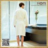 高品質の人は浴衣およびホテルの浴衣モデルNOを卸し売りしない: Mbr101203