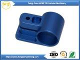 オートメーションのための精密CNCの旋盤の部品の予備品
