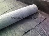 Forro da argila de Geosynthetic do Bentonite do sódio, forro da represa, Gcl