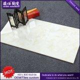 Foshan Juimsi 400× плитка стены плитки Inkjet строительного материала 3D 800mm керамическая