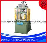 精密油圧出版物機械製造業者