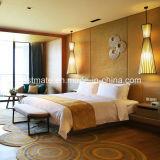 Fornitore commerciale della mobilia della camera da letto dell'hotel della mobilia di Foshan Whosale