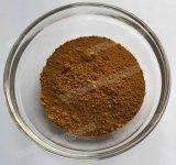 Amarillo orgánico 150 del pigmento para la pintura y el plástico (amarillo rápido e4g)