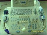 Sistema diagnostico di colore di prezzi bassi di ultrasuono medico Pieno-Digitale di Doppler Device&