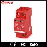 熱い販売B+Cのクラス385Vの電力サージの保護装置