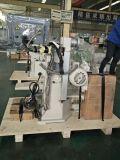 Máquina manual del pulido superficial Mj7115 para el metal que pule con estándar del CE