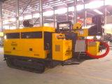 Impianto di perforazione idraulico di carotaggio del diamante (HYDX-6)