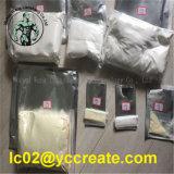 99% de alta calidad seguro y eficaz Sarm Sr9011 CAS: 1379686-29-9