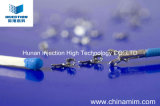 생검 Forcep를 위한 고품질 처분할 수 있는 팁 없이. 중국에 있는 1 판매