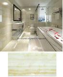 Azulejo de piedra de cerámica de Bathroom&Kitchen
