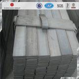 鋼鉄構築の工場構築の鋼鉄フラットバーの価格