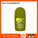 Serie del deodorante del corpo (vendita calda)
