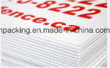 [1220مّ2440مّ] [2مّ] [3مّ] [4مّ] [5مّ] [بّ] يغضّن بلاستيكيّة صفح/[كرّإكس/كروبلست/كرفلوت] مباشرة طباعة مع شامة طباعة/[ديجتل] طباعة