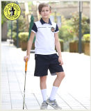 学生服のための2017fabric
