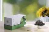 Tè verde del Yunnan Diancai 90g