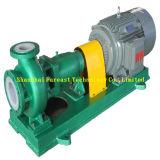 불소 플라스틱 합금 화학 펌프 또는 불소 플라스틱 합금 각자 프라이밍 펌프 화학제품 펌프
