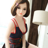 大人の人のための140cmのシミュレーション愛性の人形